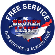 broken leases