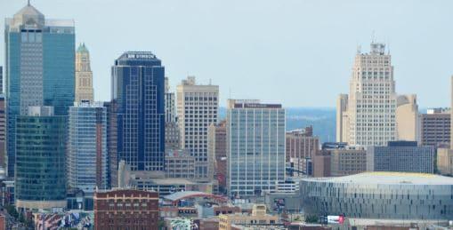 Kansas City Broken Leases Apartments