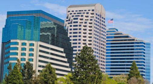 Sacramento Broken Lease Apartments